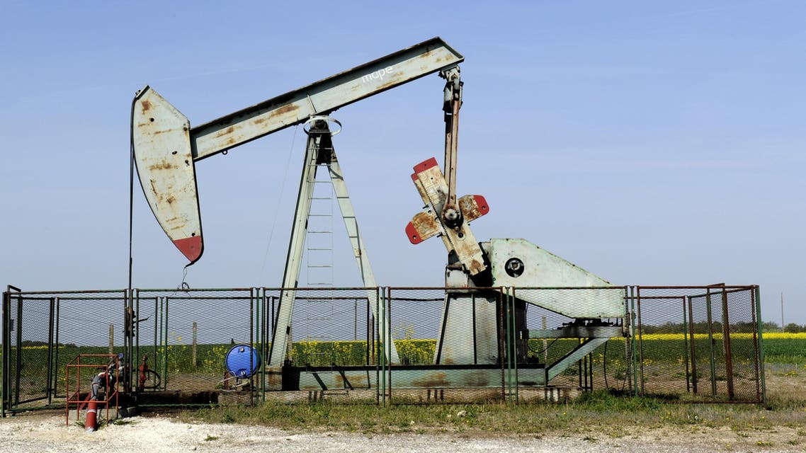 Tanker lifted 1 mln barrels of crude at Libyan Hariga port (Shutterstock)