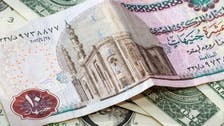 Egypt pound weakens in central bank sale, parallel market