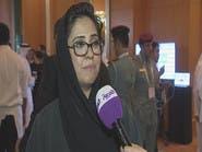 دبي: تضاعف عدد المسافرين لـ200 مليون بحلول 2020