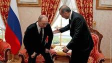 روسی صدر علالت کے باعث ایک ہفتے سے روپوش؟