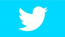 """""""تويتر"""" تكشف عن توقعات مخيبة للآمال"""