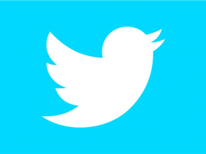 49 ألف تغريدة إرهابية يومياً