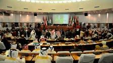 وزير داخلية الجزائر: الحل الأمني ضد الإرهاب غير كاف