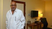 Suriname president's son jailed for Hezbollah 'plot'
