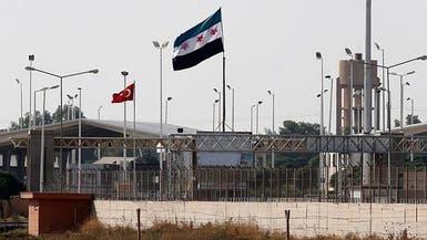 لليوم الثالث..  صواريخ داعشية تقصف كلس وتركيا ترد