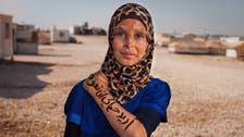 منظمات: مجلس الأمن فشل في تخفيف معاناة السوريين