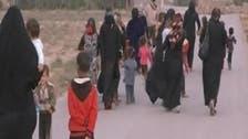 التغيير الديموغرافي يهدد استقرار العراق بعد دحر داعش