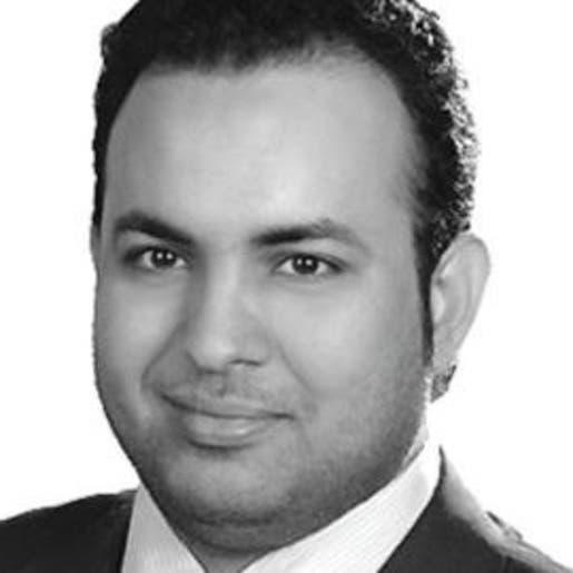 عبد الرحمن الطريري