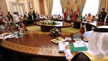 Gulf Arab states to hold extraordinary meeting on Iran