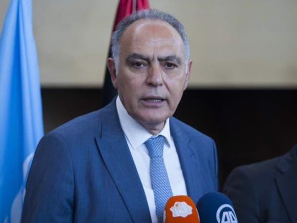 وزير خارجية المغرب: التنمية أفضل وسيلة لمحاربة الفقر