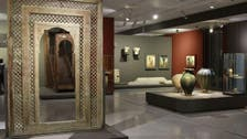 Rabat, Morocco, puts mark on cultural map