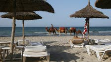 From beaches to dunes, the shifting sands of Tunisia's tourism industry