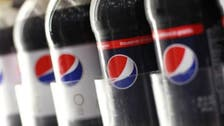 PepsiCo to invest $500 mln in Egypt this year