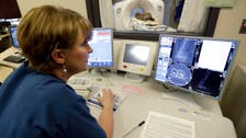 CT scan, other tests equally effective for heart patients