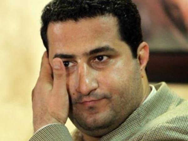إعدام وسجن وملاحقة العلماء في إيران