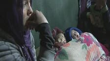 Special Mission: Syrian refugees pay up in Lebanon