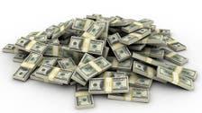 مليار دولار.. تعويض زوجة عن طلاقها في أميركا