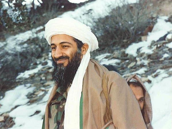 لماذا آوى الحرس الثوري أفراد عائلة بن لادن؟