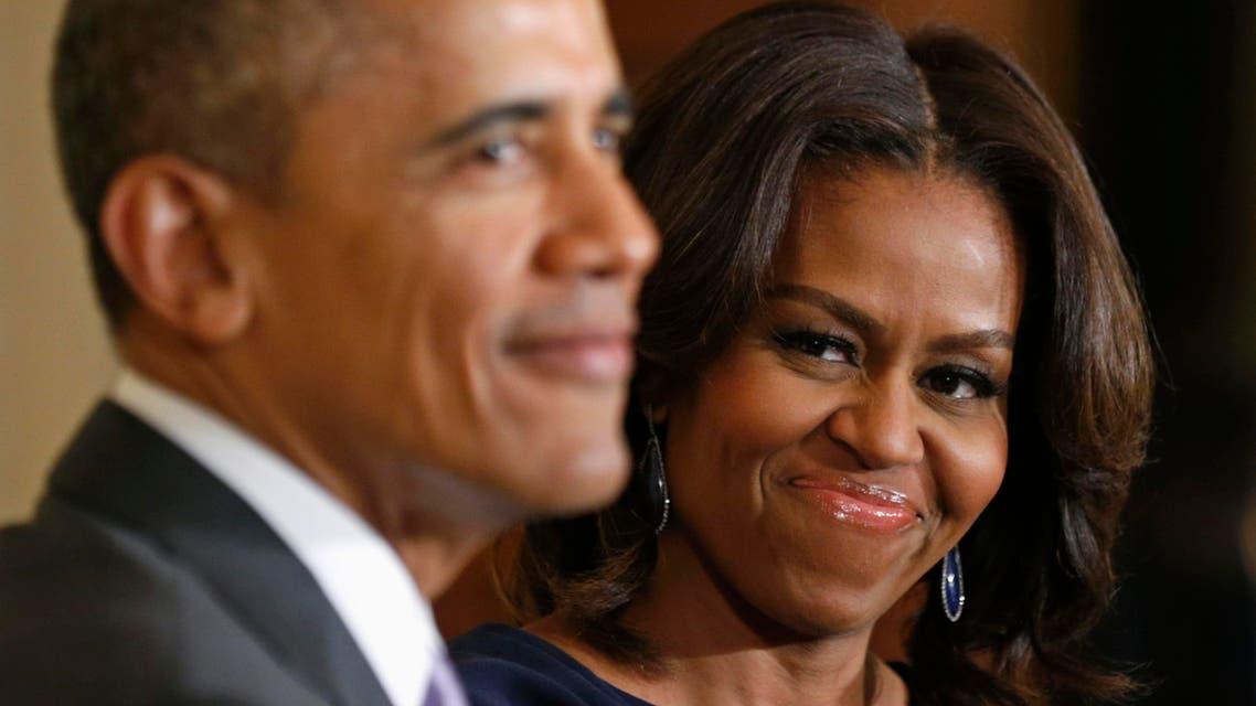 obama reuters 2015