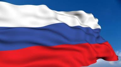 قضية سكريبال..روسيا تبلغ 23 دولة بطرد دبلوماسيين لديها