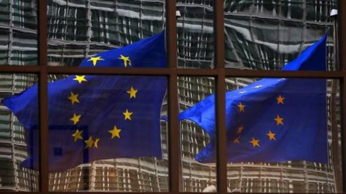 EU - AAFP