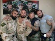 """المماليك في اللاذقية.. يجمّلون وجه """"داعش"""""""