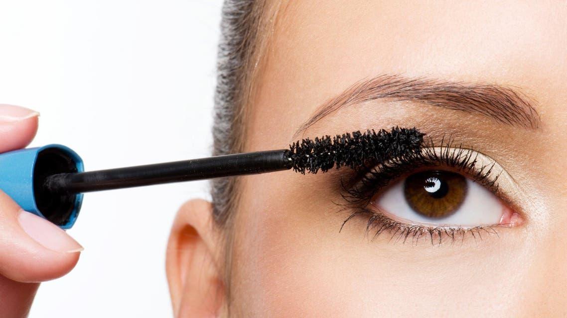 opening pic mascara