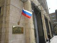 بعد طرد الدبلوماسيين.. موسكو: لندن اختارت المواجهة