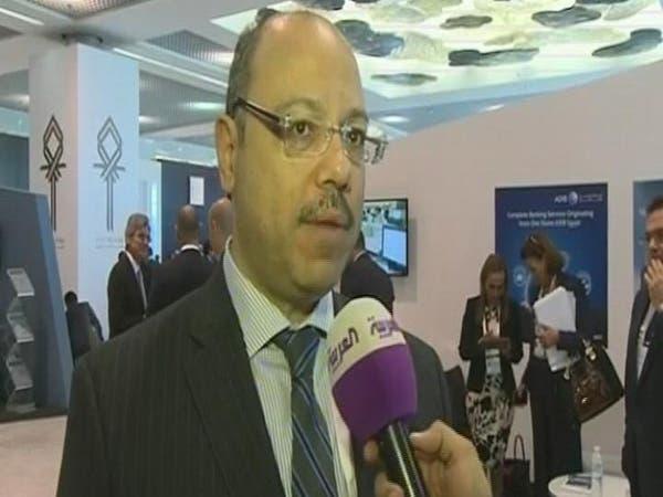 وزير مالية مصر: إصدار الصكوك العادية قبل نهاية يونيو