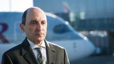 Qatar Airways boss accuses Delta of flying 'crap' planes
