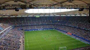 الألمان مستعدون لاستضافة بطولة أوروبا وأولمبياد 2024