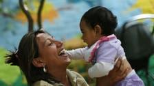 النقّال..سلاح الهند للحد من وفيات النساء وصغارهن