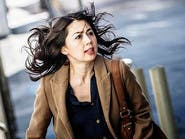 فيلم يحاول تحسين صورة الياباني في السينما الأميركية