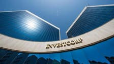 Higher fee income helps profits rise at Bahrain's Investcorp