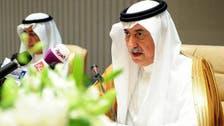 قبرص کی آئینی حیثیت اور اس کی خود مختاری کی حمایت کرتے ہیں:سعودی وزیرخارجہ