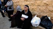 Syrian, Iraqi Christians plead for international assistance