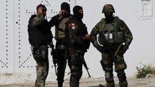 تونس.. تفكيك خلايا متطرفة ترسل مقاتلين إلى ليبيا