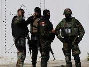 #تونس: ضبط 3 شبان يتدربون على صنع المتفجرات