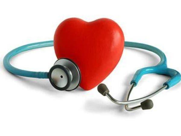 القلق والهلع وراء زيادة ضربات القلب