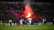Egypt charges Muslim Brotherhood, Ultras over football violence deaths
