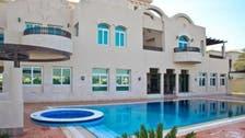 بالصور.. تعرف على أفخم 10 منازل في دبي