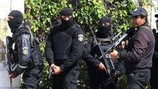 تونس.. مقتل قيادي بالقاعدة خلال عمليات أمنية كبرى