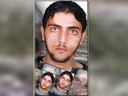محمود قطيش الجوابرة.. أول ضحية في الثورة السورية