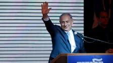 نتنياهو يبدأ بتشكيل حكومة جديدة
