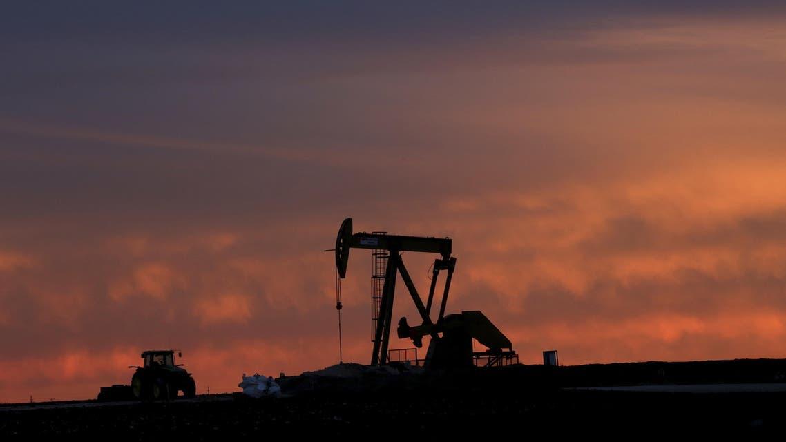 Saudi Arabia plans to expand local oil refineries (AP)