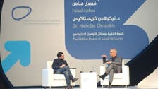 Can social media create revolutions? Top researcher Christakis says 'No'