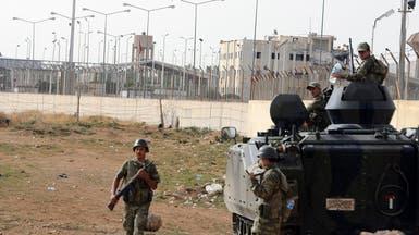 تركيا: لا يمكننا سؤال كل أوروبي هل أنت إرهابي أم لا؟