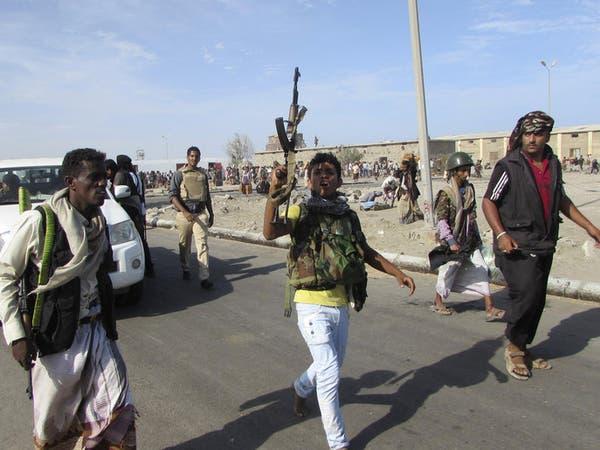 مفاوضات اليمن.. الحوار في الدوحة والتوقيع في الرياض