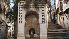 القصبة.. خزان ذاكرة الجزائر المهدد بالانهيار