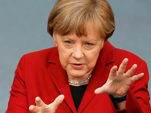 ألمانيا ستتكفل بترحيل المهاجرين الجزائريين إلى بلادهم